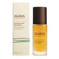 Крем ночной для упругости кожи Ahava Extreme