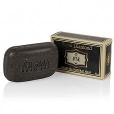 Антибактериальное мыло Aroma DS 125 гр