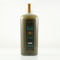 Лечебно-грязевой шампунь с аргановым маслом Aroma DS 380 мл