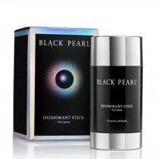 Дезодорант стик для женщин Black Pearlот Sea of Spa