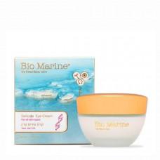 Крем для глаз Bio Marine от Sea of Spa