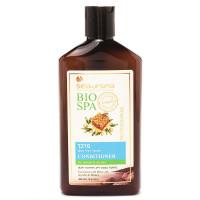Кондиционер для волос с маслом Оливы Жожоба и прополисом Bio Spa