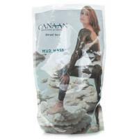Грязевая маска для тела Canaan 600 ml