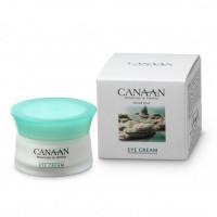 Крем для глаз Canaan 30 ml