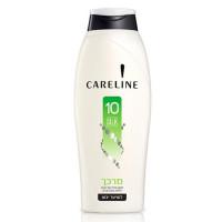Кондиционер для сухих волос Dry Hair Careline
