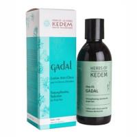 Лосьон против выпадения волос Kedem Gadal