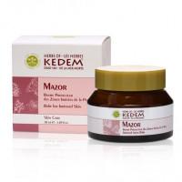 Противогрибковый крем при экземе и раздражении Kedem Mazor