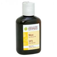 Массажное масло для рук и ног Kedem Moav