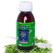 Масло для восстановления сухих волос и кожи головы Kedem Raama