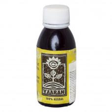 Смягчающее масло при шелушении кожи Kedem Yaaran