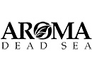 Aroma Dead Sea