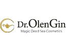 Dr.OlenGin
