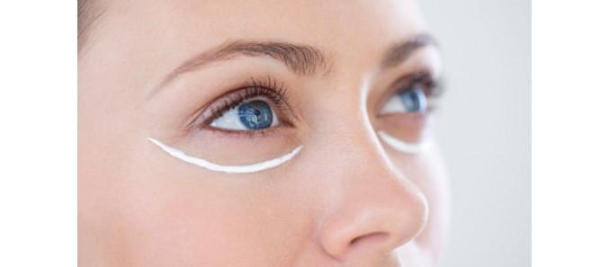 Купить крем для кожи вокруг глаз от производителей Израиля