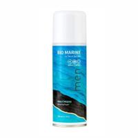 Увлажняющая пена для бритья Bio Marine